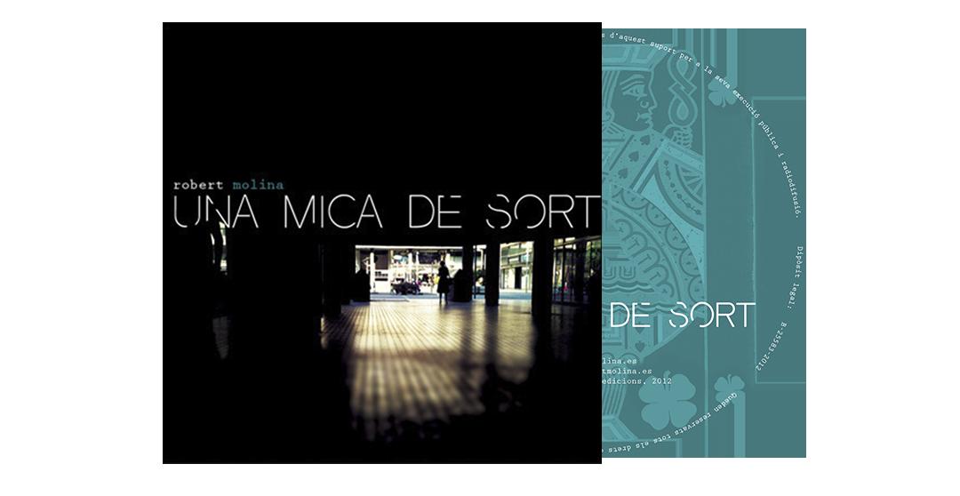 CD SORT