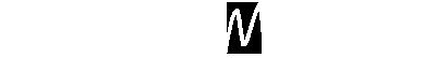 logo-blanc4002
